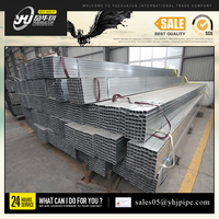 square steel tube pipe,weight of gi square pipe