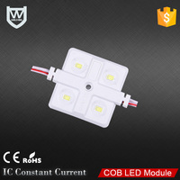Wholesale Ce Rohs Certificate China Led