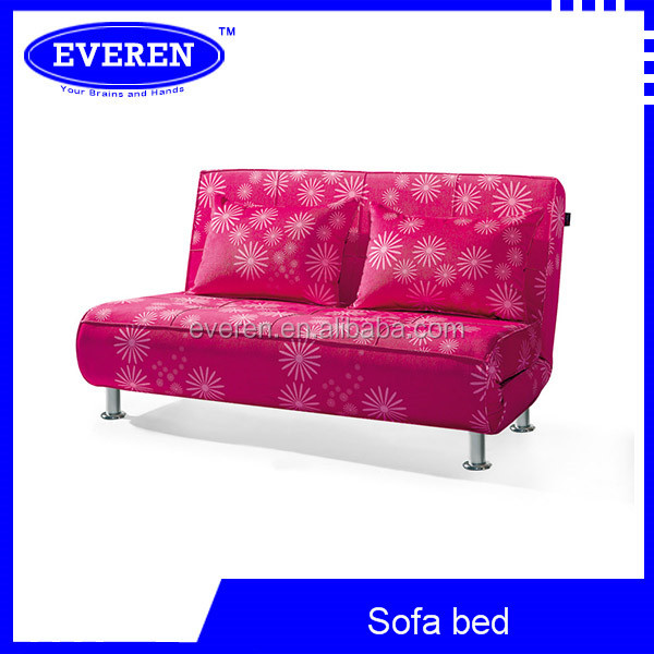China Supplier Low Price purple sectional sofa
