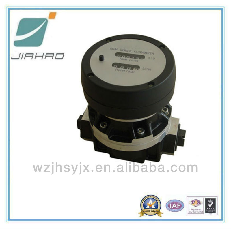 high flow rate Centrifugal Water pump,/High Pressure Centrifugal Water Pump