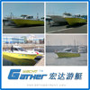Gather High Quality Reasonable Price Alibaba Suppliers Fishing Boats For Sale In Japan