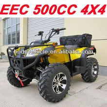 new 500cc cheap atv 4x4 for sale/Automobiles & Motorcycles MC-396