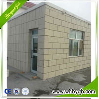 self adhesive tiles flexible ceramic tiles