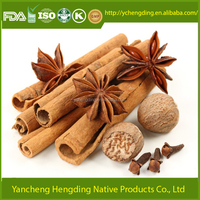 Chinese star anise best selling products in nigeria