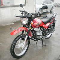 classic new 125cc motorbikes for sale (ZF125-C)