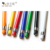 2019 High Quality Cheap Custom Logo Advertising Plastic Ball Pen Promotional Pen