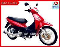 SUPER CHINA CUB 110CC MINI MOTO / MINI MOTOCYCLE