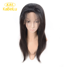 kbl front lace wig cheap fashion source hair wig lace front,widows peak full lace wigs for men,long hair braided wigs for men
