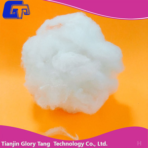 Acrylic staple fiber with low price,High Bukly Acrylic Fiber,Solution Dyed Acrylic Fiber