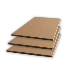 Taizhou forest packing corrugated cardboard packaging shipping caron box