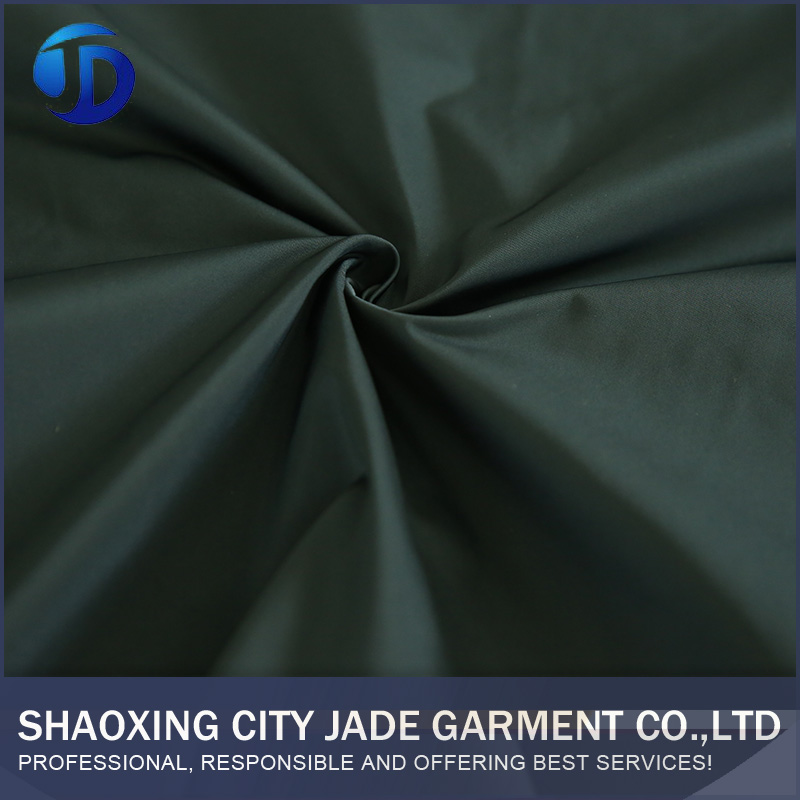 Direct Factory Price 100% Polyester Woven Fabric