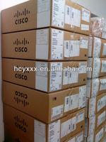ASR1000-ESP5= Cisco ASR 1000 Series Embedded Services Processor 5GBPS - Control Processor