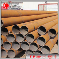 sa 179 36 inch stainless carbon steel seamless pipes