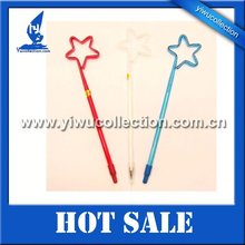 Manufacturer for star shape modelling pen