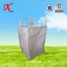 cheap price pp fibc big bag used in uae