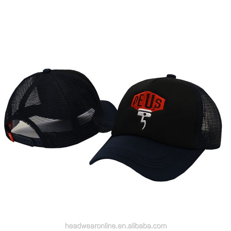 trucker cap4