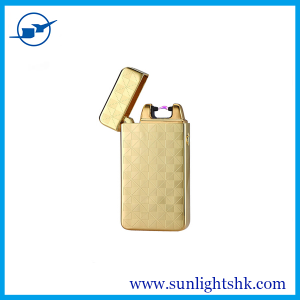 Promotion High Quality With Customized Logo Gas Lighter,2016 NEW Portable Micro Butane No Gas Lighter