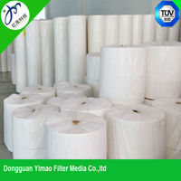 unbonded PP PP non woven fabric for bag,furniture,mattress,bedding,upholstery,packing, agriculture
