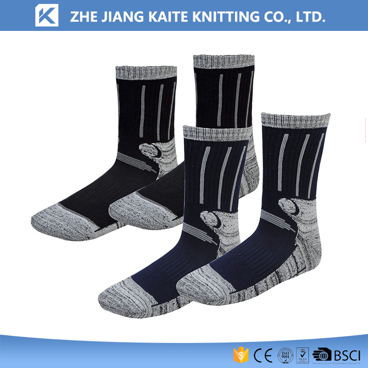KTP-2878 anti sweat socks