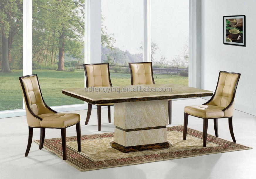 China Dining Table Shunde Manufacturers And Suppliers On Alibaba