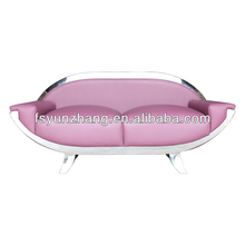sofa for restaurant restaurant leather sofa