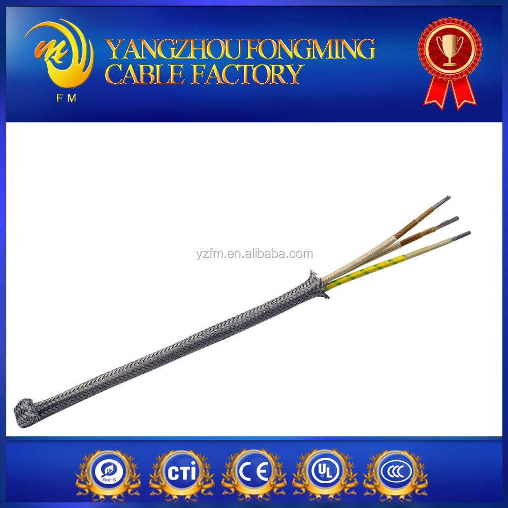 450deg.C electric high temperature electric oven heating wire