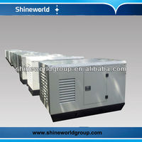 Hot Sales Factory Diesel Generator