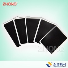 Compatible for Epson 2000 toner cartridge chip