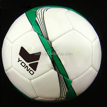 Wholesale soccer training equipment professional match soccer ball