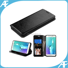 2016 latest mobile phone case/mobile phone case mold/mobile phone accessories case