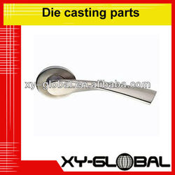 Factory direct wholesale Chinese motorcycle parts for various models