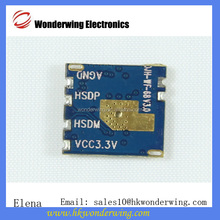 rtl8188eus wireless wifi module