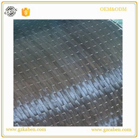 structure strengthening material, unidirectional carbon fiber roll, 12k carbon fiber cloth
