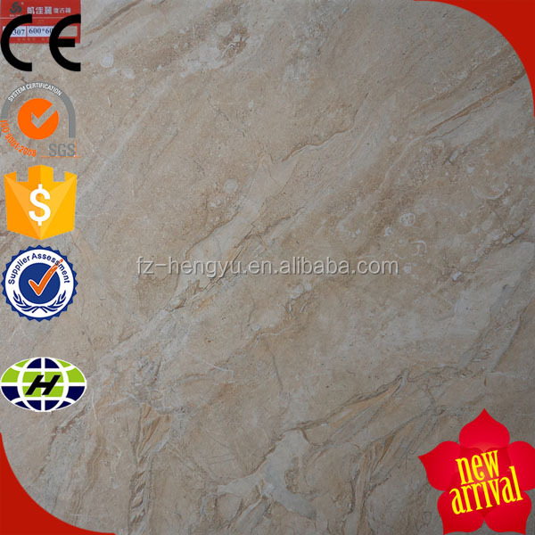 600 x 600mm garage floor ceramic tile made in china