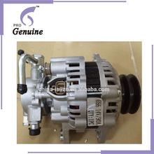 auto parts L200 Alternator 1800A007 4D56 for MITSUBISHI