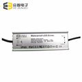 120w 3500ma led strip power supply constant current waterproof led driver 3500ma
