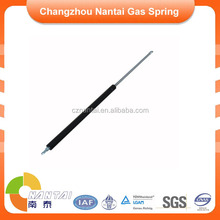 on sale shock prop high quality gas spring for security box
