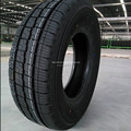 new and hot pattern passenger car tyres with cheap and high quality