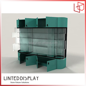 Small Display Cases Collectibles Wholesale Case Collection