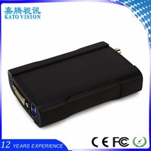 China factory cheap price USB 3.0 HDMI sdi Video Capture Card Grabber Card