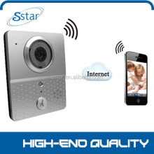 2014 newest wifi video door phone