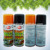 canned snow spray party foam snow spray elegant appearance