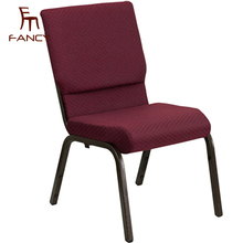 Wholesalers china church furniture suppliers high demand products in market