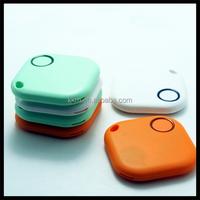 Alibaba china best electronic key finder, wireless anti-lost alarm bluetooth beacon,gps tracker
