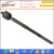 Auto Steering Rack End HIACE N/M 95 UP/1RZ OE CRT-56,CRT56,TA2364,J4842046