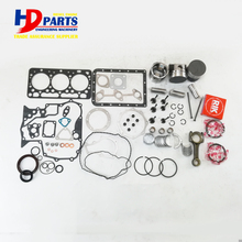 Engine Kit D902 Diesel Part Engine Liner Kit