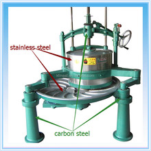 Very Popular Green Tea Rolling Kneading Making Machine / Black Tea Processing Equipment