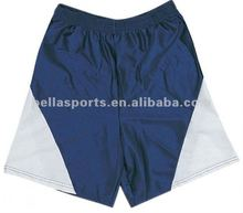 2012 the latest design basketball shorts jean pants dazzle basketball pants man pants sportswear