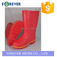 2015 for women men garden rubber sex long boots house slippers