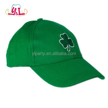 2018 Irish Baseball Cap Trucker For Saint Patrick Day